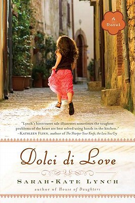 Dolci Di Love By Lynch, Sarah-Kate